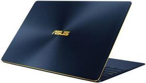 Asus-UX390UA